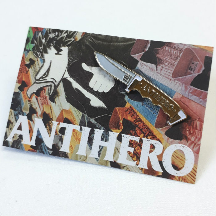 Anti-Hero-Skateboards-Buckshank-Lapel-Pin-Badge-Multi