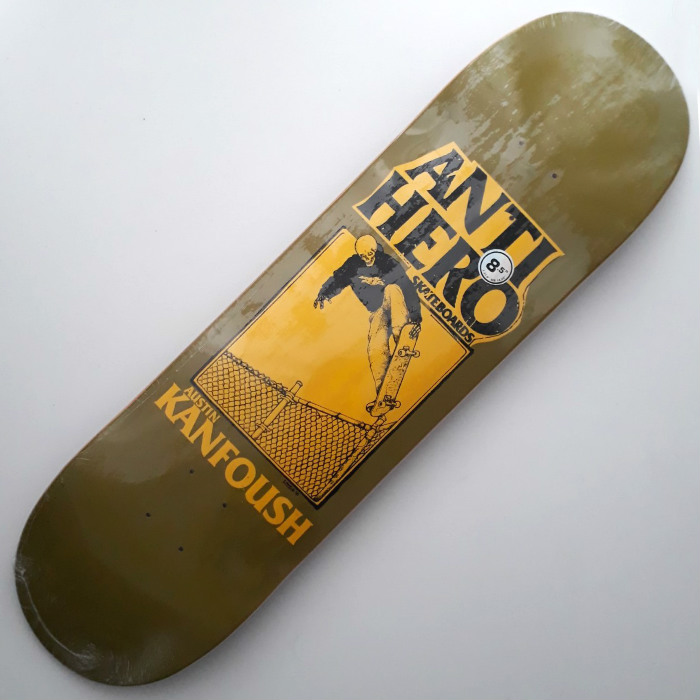 Anti-Hero-Skateboards-Kanfoush-x-Lance-Mountain-Shaped-Skateboard-Deck-8-5