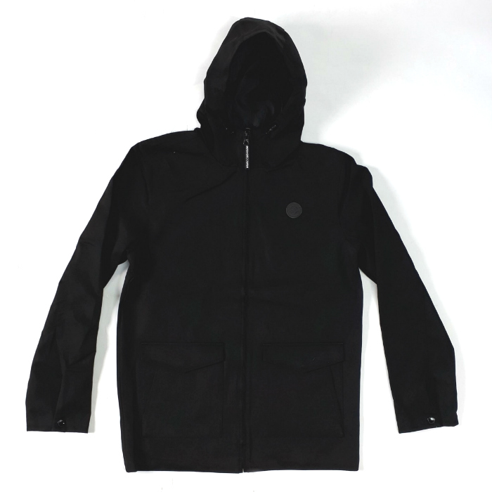 DC-Shoes-Exford-II-Jacket-Black