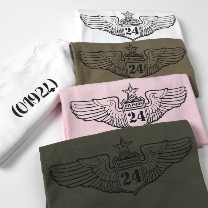 Division-24-Skate-OG-Store-Wings-Logo-T-Shirt-Various-Colours-A