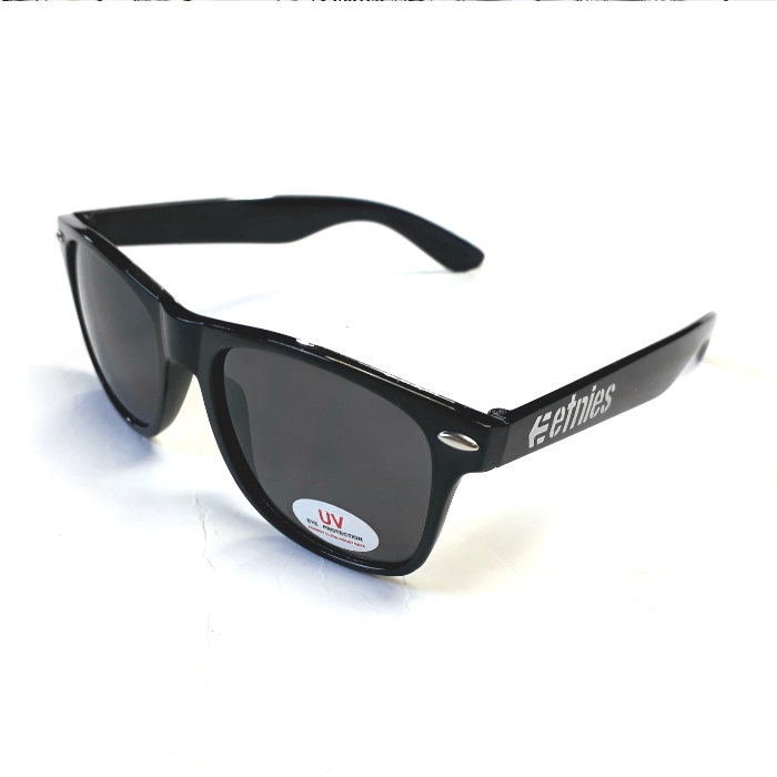 etnies Sunglasses