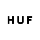 HUF Worldwide