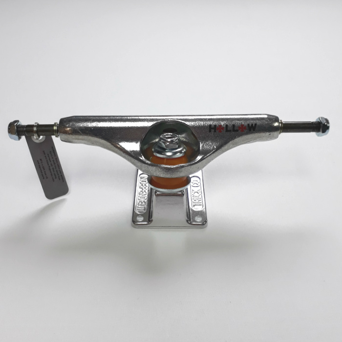 Independent-Trucks-Hollow-Forged-Skateboard-Trucks-129-139-149-159-A