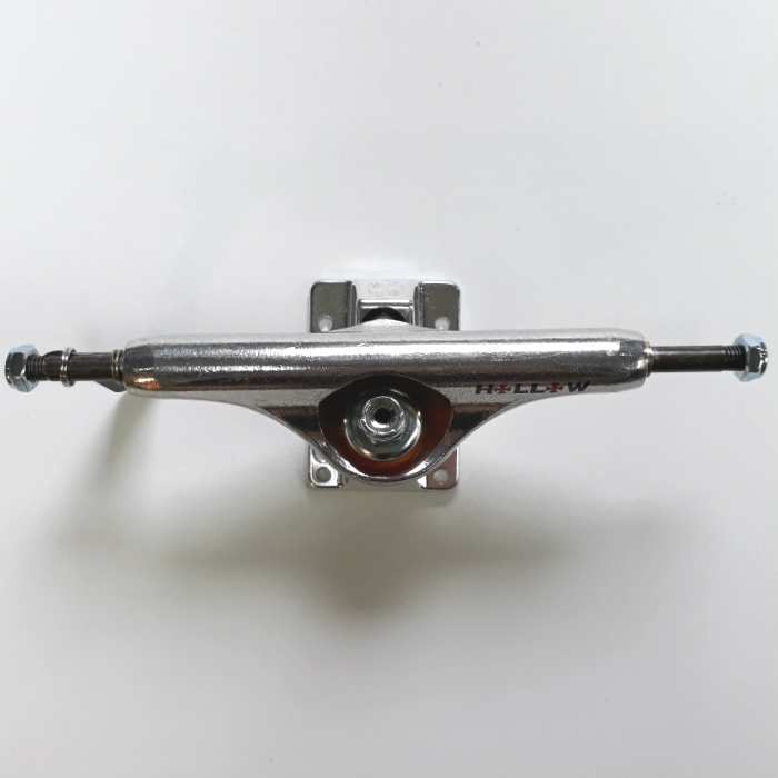Independent-Trucks-Hollow-Forged-Skateboard-Trucks-129-139-149-159-B