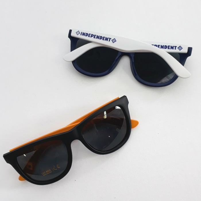 Independent-Trucks-Industry-Sunglasses-A