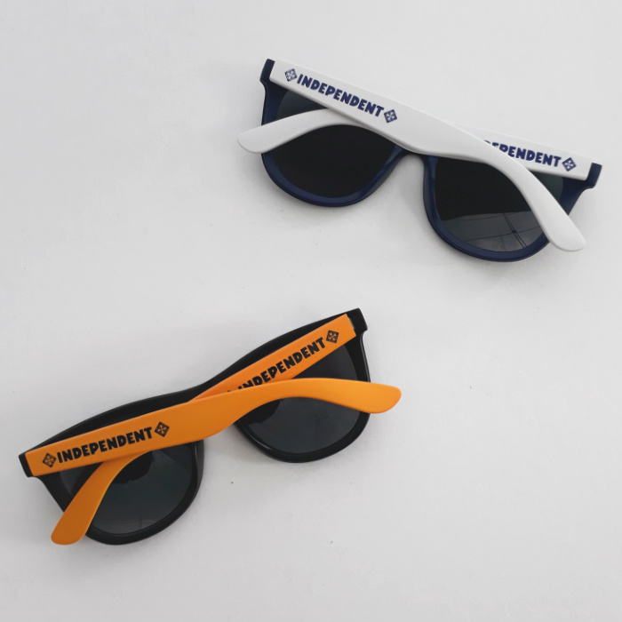 Independent Trucks - Industry - Sunglasses