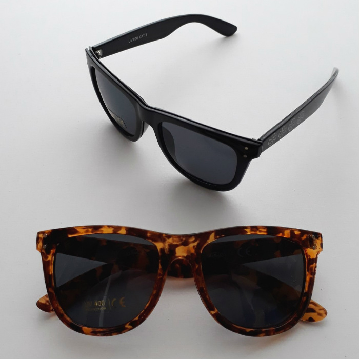 Independent Trucks - Manner - Sunglasses