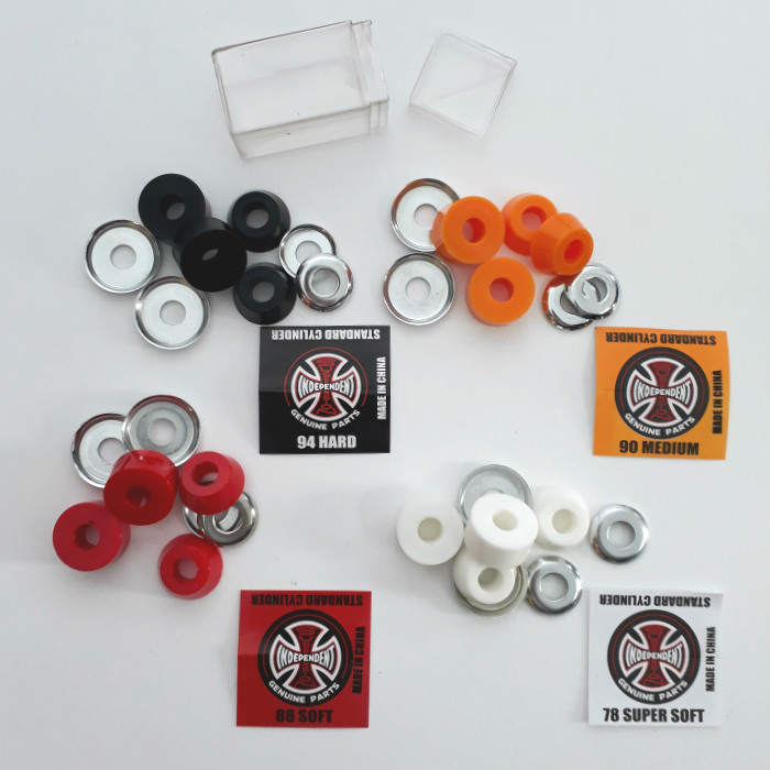 Independent-Trucks-Standard-Truck-Bushings-Cushions
