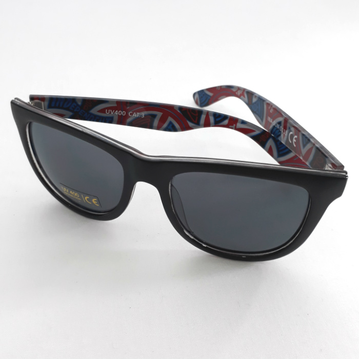 Independent Trucks - Suspension Sketch - Sunglasses