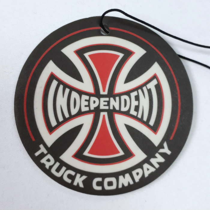 Independent Trucks - Truck Co - Air Freshener