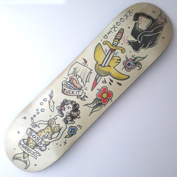 Krooked-Skateboards-Bobby-Worrest-Flash-Skateboard-Deck-8-38