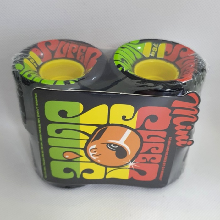 OJ-Wheels-Jamaica-Mini-Hot-Juice-Skateboard-Wheels-55mm-78a-Black