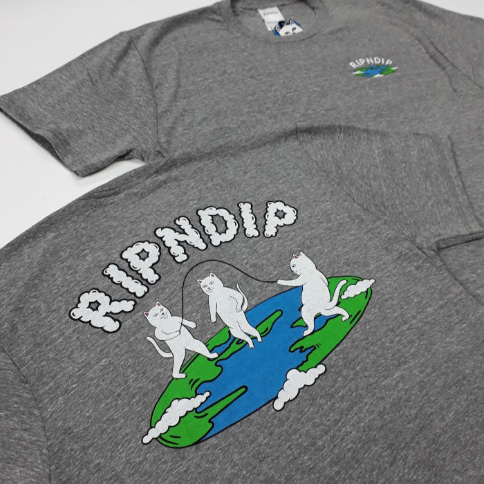 RIPNDIP-Flat-T-Shirt-Ash-Heather-A