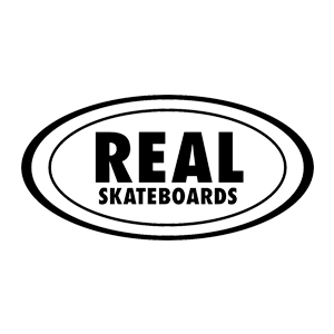 Real Skateboards