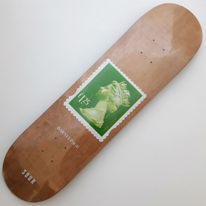 SOUR-Soloution-Barney-Page-Royal-Mail-Skateboard-Deck-8-00