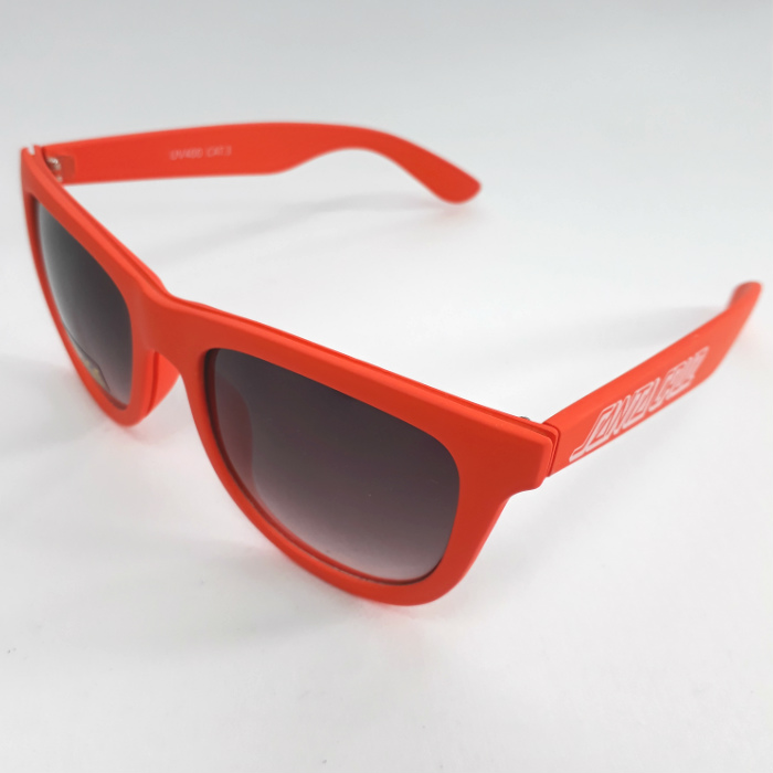 Santa-Cruz-Skateboards-Classic-Strip-Sunglasses-Coral