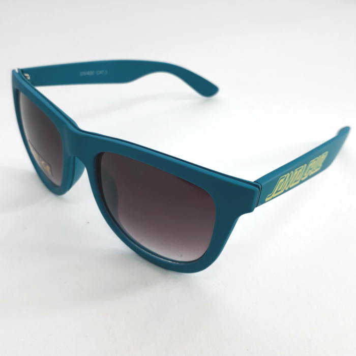 Santa-Cruz-Skateboards-Classic-Strip-Sunglasses-Lake-Blue