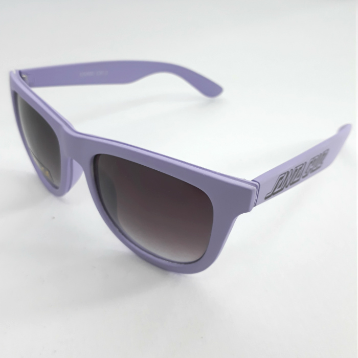 Santa-Cruz-Skateboards-Classic-Strip-Sunglasses-Lilac