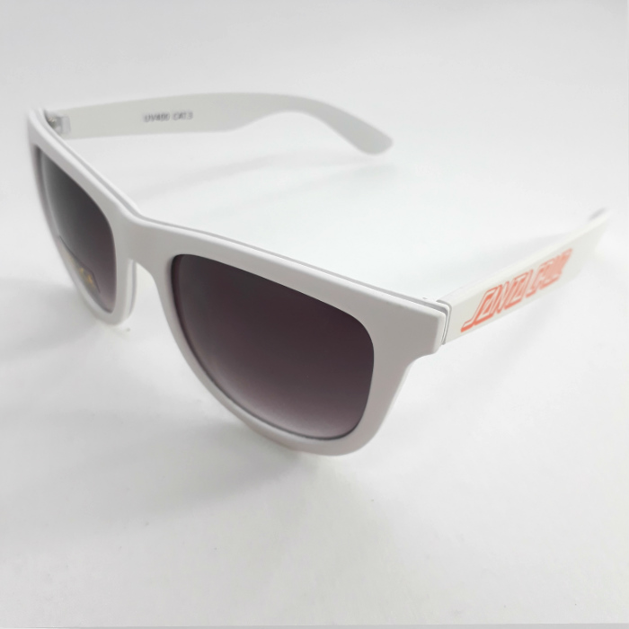 Santa-Cruz-Skateboards-Classic-Strip-Sunglasses-White