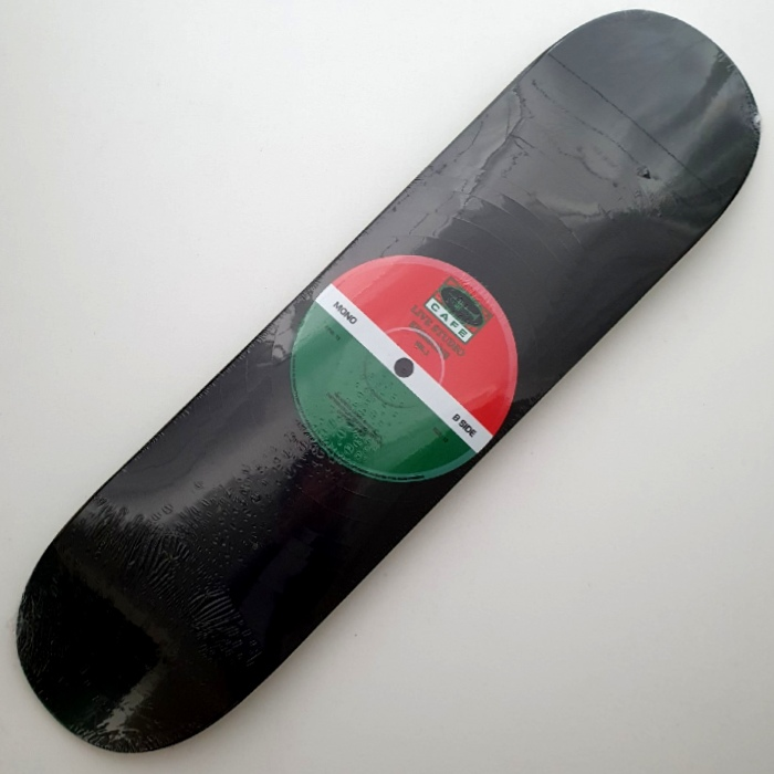 Skateboard-Cafe-45-Skateboard-Deck-8.00