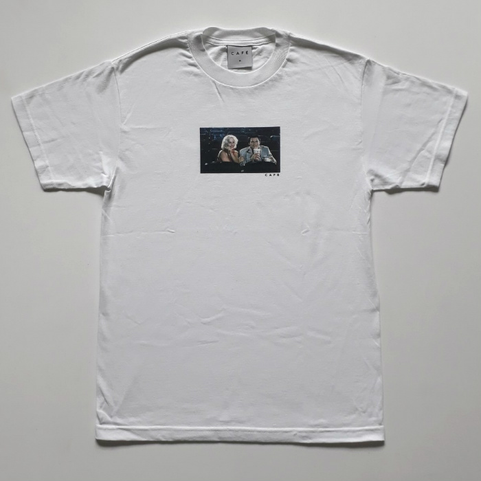 Skateboard-Cafe-Cinema-T-Shirt-White