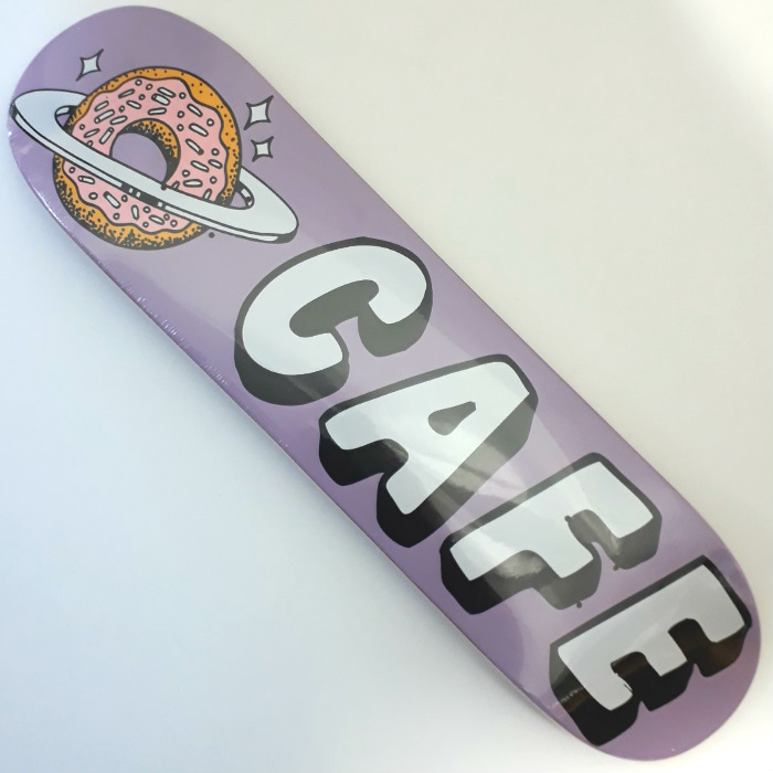 Skateboard-Cafe-Planet-Donut-Skateboard-Deck-8-00-Lavender