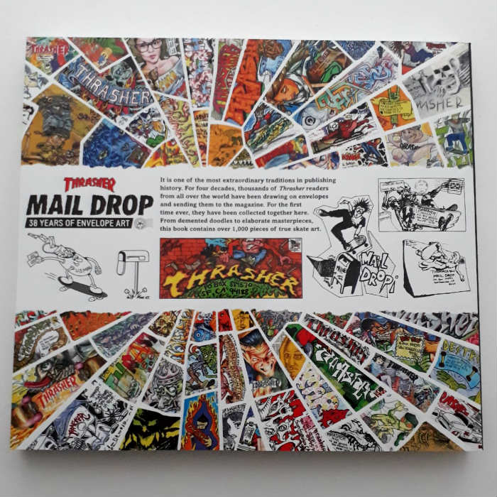Thrasher-Magazine-Mail-Drop-Book-Back