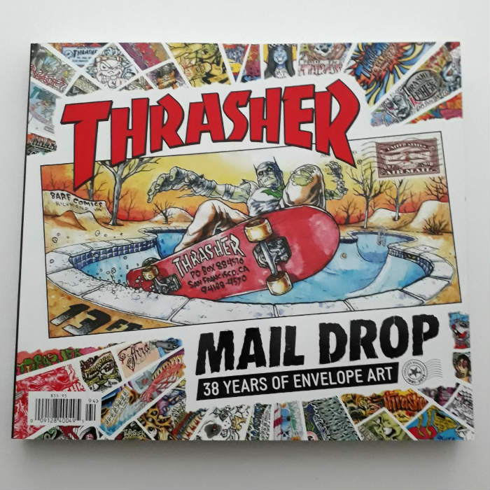 Thrasher-Magazine-Mail-Drop-Book