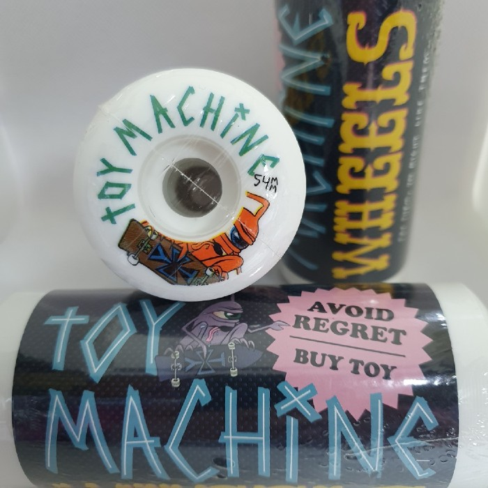 Toy-Machine-Sect-Skater-Skateboard-Wheels-54mm