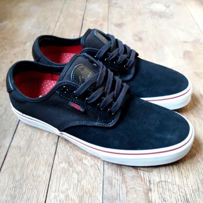 Vans-Chima-Fergurson-Pro-Shoes-Black-White-Chilli-Pepper-A