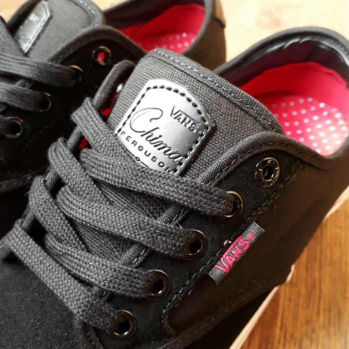 Vans-Chima-Fergurson-Pro-Shoes-Black-White-Chilli-Pepper-C