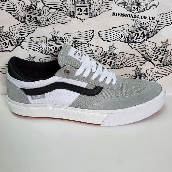 Vans - Gilbert Crockett - Pro 2 Shoes