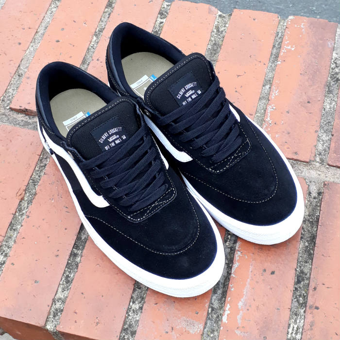 Vans-Gilbert-Crockett-Shoes-Black-White-B