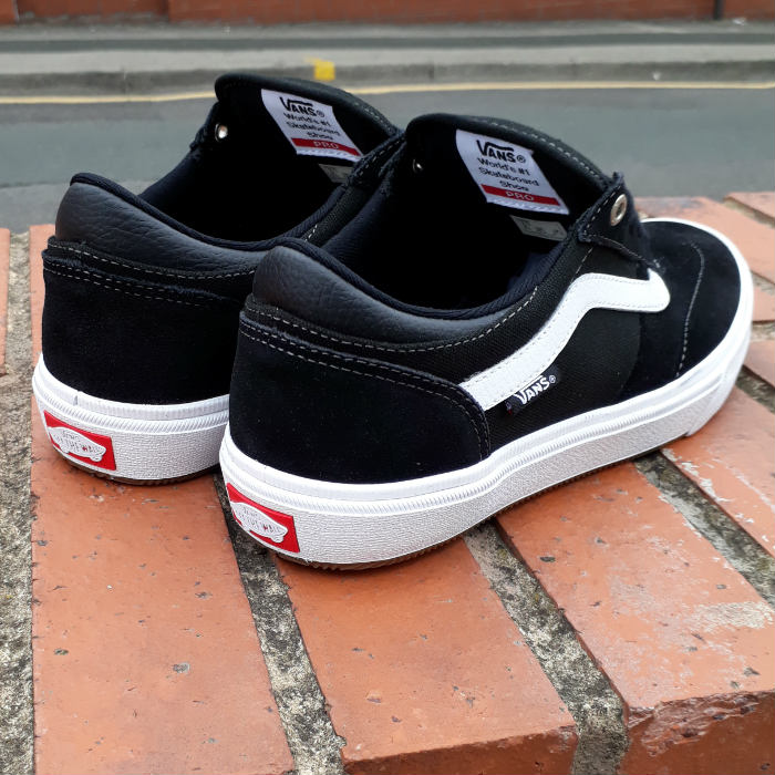 Vans-Gilbert-Crockett-Shoes-Black-White-C