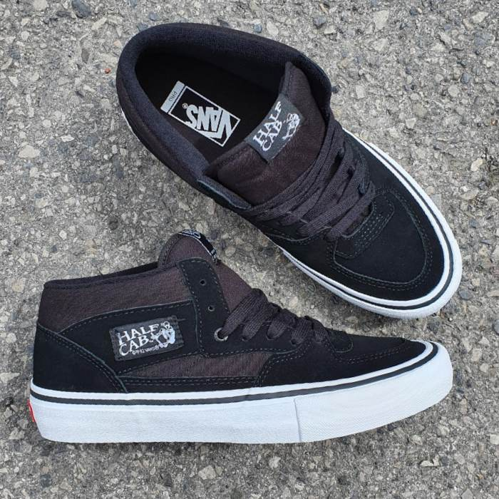 Vans-Half-Cab-Pro-Shoes-Black-Black-White-C