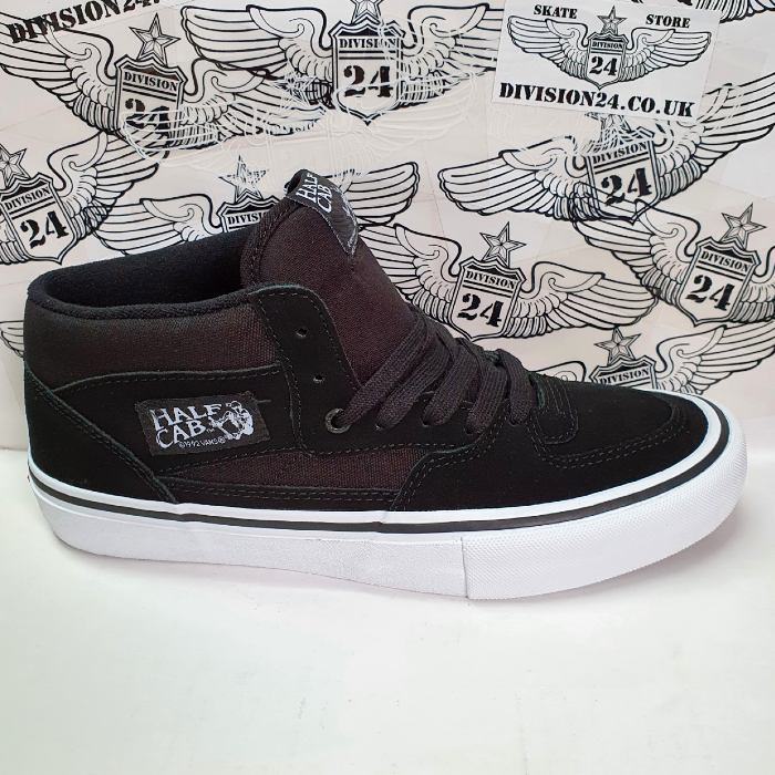 Vans-Half-Cab-Pro-Shoes-Black-Black-White