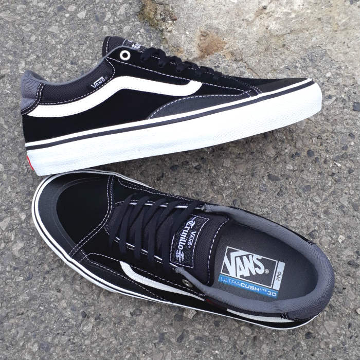 Vans-Mesh-TNT-Advanced-Prototype-Pro-Shoes-Black-White-B