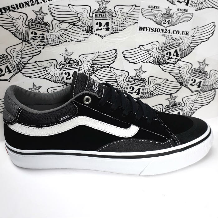 Vans-Mesh-TNT-Advanced-Prototype-Pro-Shoes-Black-White