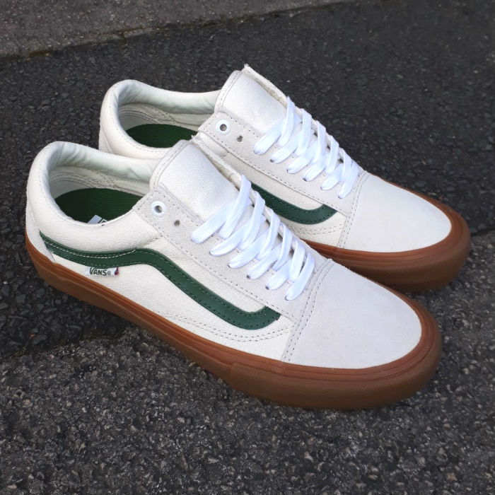 Vans-Old-Skool-Pro-Shoes-Mashmallow-Alpine-A