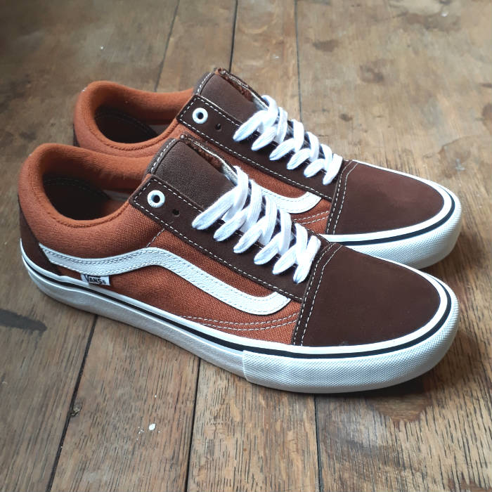 Vans-Old-Skool-Pro-Shoes-Potting-Soil-Leather-Brown-A