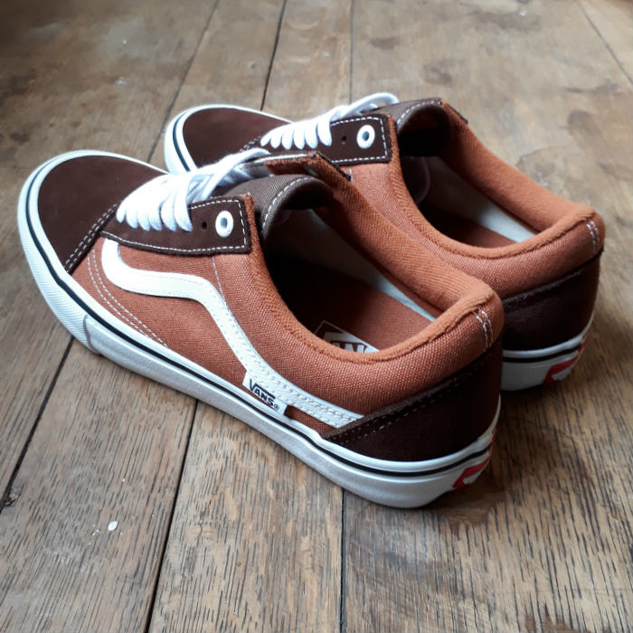 Vans-Old-Skool-Pro-Shoes-Potting-Soil-Leather-Brown-C