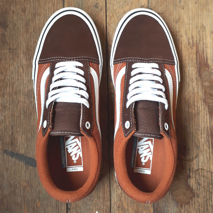 Vans-Old-Skool-Pro-Shoes-Potting-Soil-Leather-Brown-D