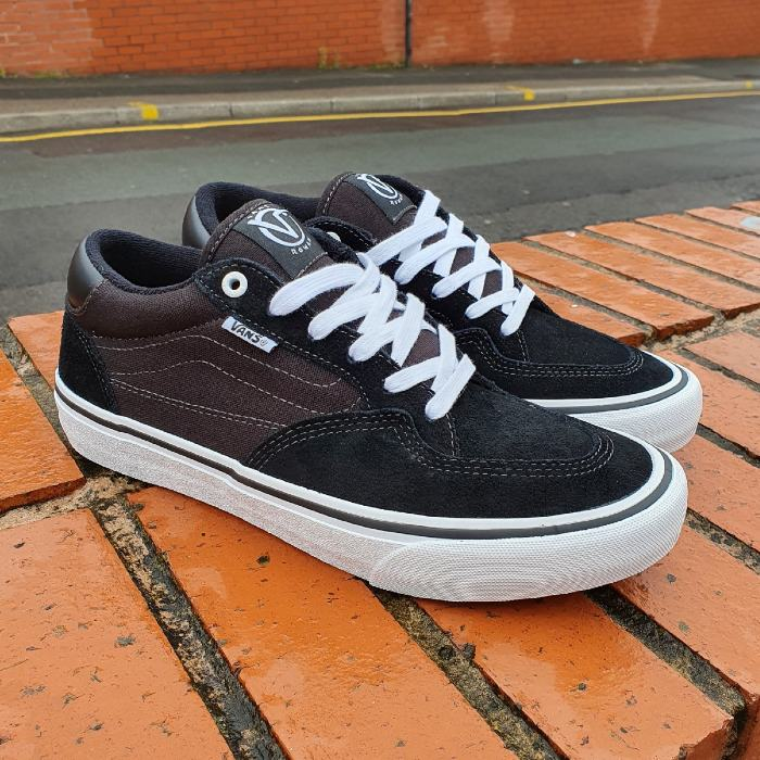 Vans-Rowan-Pro-Shoes-Black-White-A