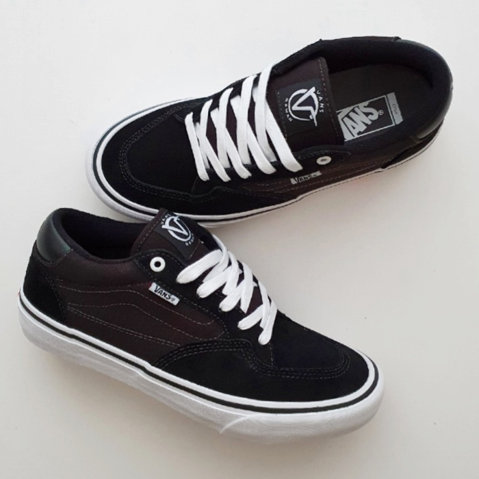Vans-Rowan-Pro-Shoes-Black-White-D