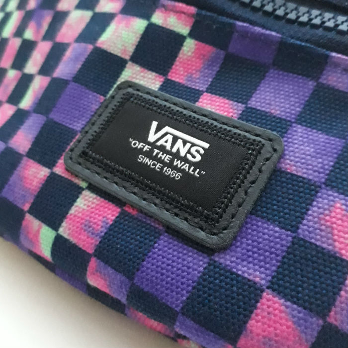 Vans-Ward-Cross-Body-Pack-Bag-Tye-Dye-Checkerboard-A